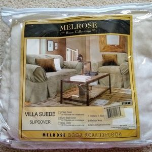 Melrose Home Collections